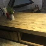 Журнальный стол, Екатеринбург