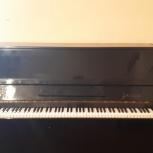 """Фортепиано """"Элегия"""", Екатеринбург"""