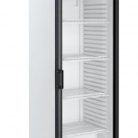 Холодильный шкаф Капри П-390СК, Екатеринбург