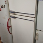 Холодильник бирюса-21 143см, Екатеринбург