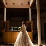Платье Nora Naviano размер 40-46, Екатеринбург