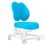 Чехол для кресла Contento blue, Екатеринбург