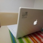 MacBook A1181, любителям Яблок, Екатеринбург
