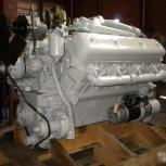 Проведем ремонт Двигателей маз и камаз и импорт, Екатеринбург