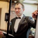 Ведущий на юбилей+музыкальное сопровождение, Екатеринбург