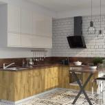 Модульная кухня Яна-13, Екатеринбург