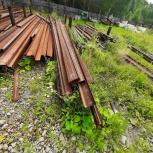 Предприятие реализует неликвиды, Екатеринбург