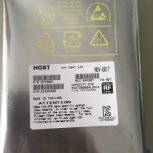 Жесткий диск 6TB HUS726060ALE614, Екатеринбург