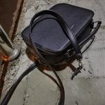 Найдена сумочка, Екатеринбург