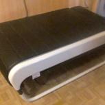 Терапевтическая кровать CERAGEM MASTER MB-1101(V3), Екатеринбург