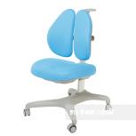 Подростковое кресло для дома FunDesk Bello II Blue, Екатеринбург