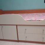 Кровать детская, Екатеринбург