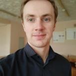 Риэлтор, агент по недвижимости, Екатеринбург