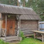 Продам баню под разбор, Екатеринбург