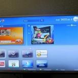 102см ультратонкий 400Гц Philips SmartTV wifi с3D, Екатеринбург