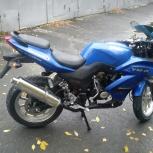 Куплю скутер , спортивный мотоцикл, Екатеринбург