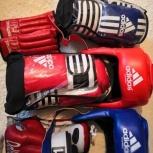 Перчатки для бокса, Екатеринбург