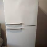 Холодильник бош интеллигент, Екатеринбург