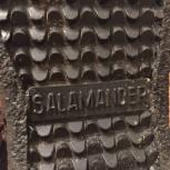 Продаю ботинки мужские SALAMANDER, Екатеринбург
