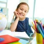 Обучение и развитие детей в школе Beautiful, Екатеринбург