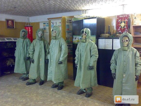 Німеччина передала ДСНС спецобладнання на 200 тис. євро для ліквідації пожежі на складах під Ічнею - Цензор.НЕТ 9668