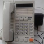 телефон АОН МЭЛТ-211, Екатеринбург