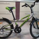 Продаю велосипед  Stels Pilot 220, Екатеринбург