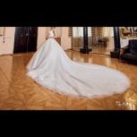 Свадебное платье!, Екатеринбург