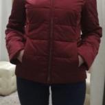 Новая женская куртка фирмы Baon, Екатеринбург