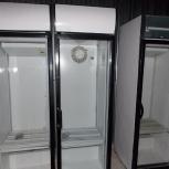 холодильник  торговый б/у, Екатеринбург