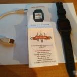 Продам часы-шпаргалку. Идеально для студентов, Екатеринбург