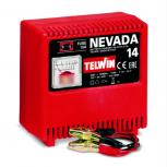 Зарядное устройство Telwin NEVADA 14, Екатеринбург