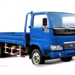 Продам двигатель Yuejin 1041, Екатеринбург