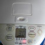 Термопот Toshiba plk-45sdtr, Екатеринбург