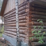 Продам дом на разбор, Екатеринбург