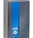 Частотный преобразователь VACON0020-3L-0031-4+DLRU+LLRU Danfoss, Екатеринбург