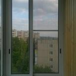 Остекление лоджий, балконов, беседок!, Екатеринбург
