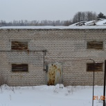 Трансформаторы понижающие, Екатеринбург