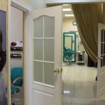Сдаётся кабинет в салоне красоты, Екатеринбург