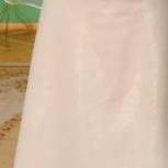 Платье свадебное, Екатеринбург
