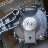 Продам стиральную машину Bosch WFT 2830, Екатеринбург