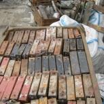 Покупаем отработанные щёлочные аккумуляторы, Екатеринбург