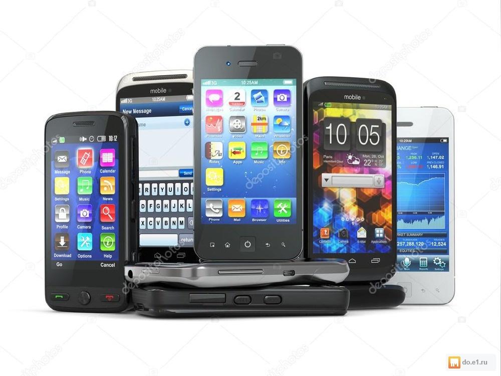 4984b9679b56 Ремонт сотовых телефонов и бытовая техника в Екатеринбурге - E1 ...