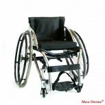 Кресло-коляска для танцев FS755L, Екатеринбург