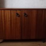 Продам мебель, Екатеринбург