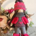 Куклы Handmade, Екатеринбург