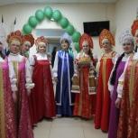 Прокат русских народных костюмов в Екатеринбурге, Екатеринбург