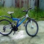 велосипед, Екатеринбург