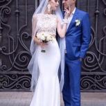 Диджей и ведущий на свадьбу (тамада), Екатеринбург