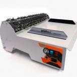 Многофункциональный printellect™   boxbinder re-1404 lb, Екатеринбург